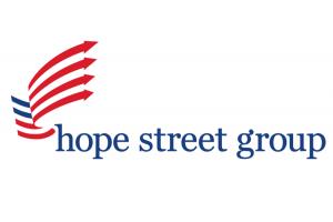 Hope Street Group