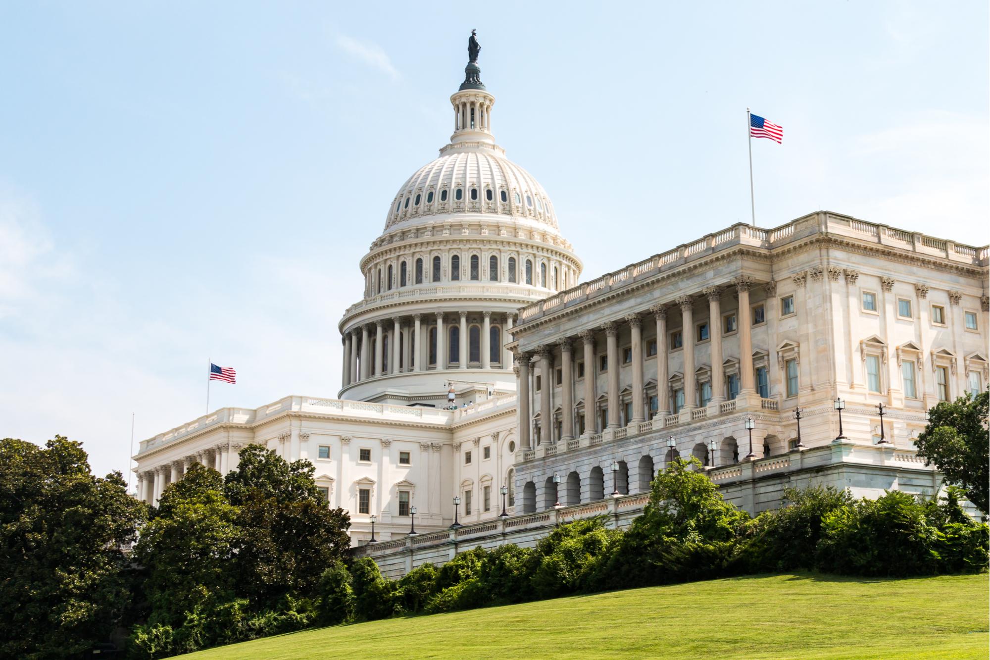 Jobs: A Historic Topic When Presidents Address Congress ...