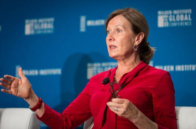 Ellen Hughes Crowmwick
