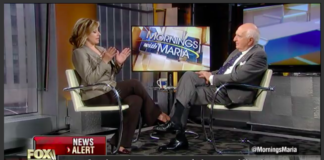 home depot ken langione fox business