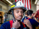 savon collins tri-c firefighter