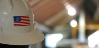 U.S. employment continued to increase in July with major gains in skilled sectors like manufacturing and healthcare.