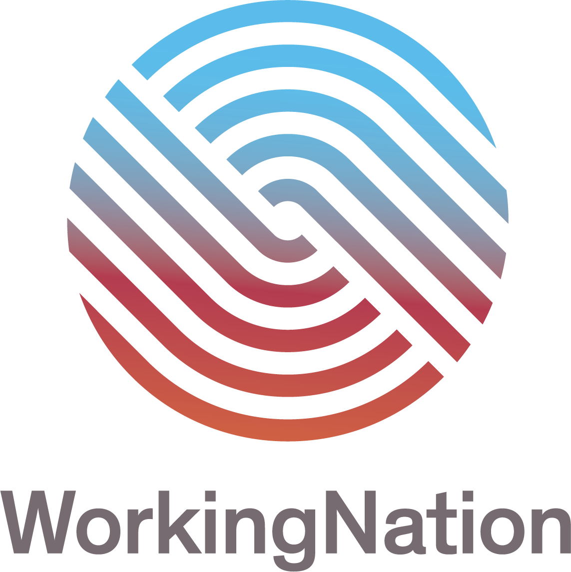 Four Ways Globalization Affects American Workers | WorkingNation