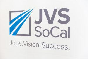 JVS SoCal logo