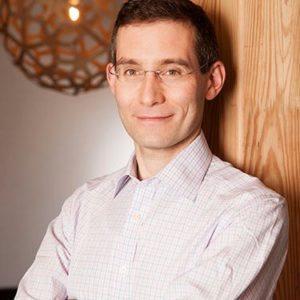 Matt Sigelman, CEO, Burning Glass Technologies