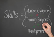 Parents and business leaders agree: skills development is vital to the success of young people.