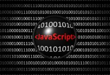 JavaScript is ubiquitous on the internet. It is the front-end for websites.