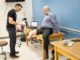 The orthotics and prosthetics industry incorporates technology that allows more precise fittings.