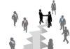Repairing work relationships are similar to repairing caring relationships.