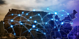A study from Results for America shows which states are using data to make more effective decisions about data-driven public policy.