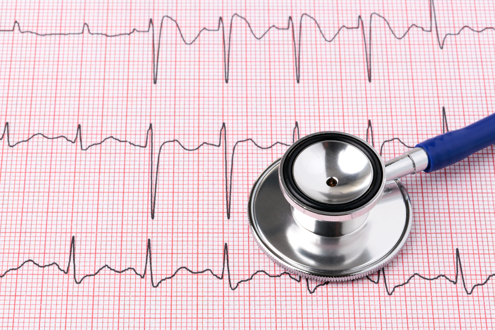 Programmed learning techniques help doctors understand EKG readouts.