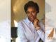 WorkingNation interviewed INROADS alumna Charelle Lans