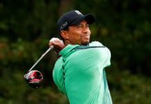 Tiger Woods Foundation is helping young people discover their passions and future career potential.