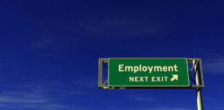 The National Governors Association is working to get Americans employed in the new economy.