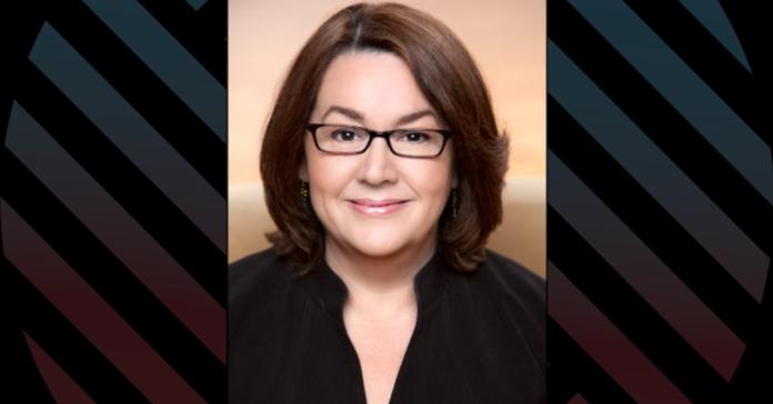 Headshot of Ramona Schindelheim