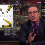 Screenshot of Last Week Tonight with John Oliver (HBO)