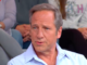 Mike Rowe on Good Morning America
