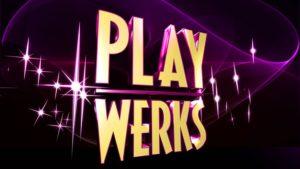 PlayWerks logo