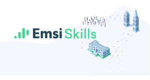 Emsi Skills: Creating the language of work | WorkingNation