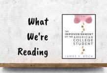 What We're Reading: Impoverishment