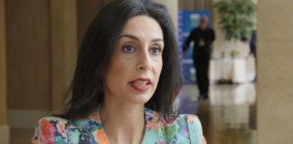Shirin Salemnia