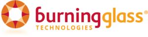 Burning Glass logo