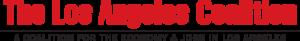 LA Coalition Logo