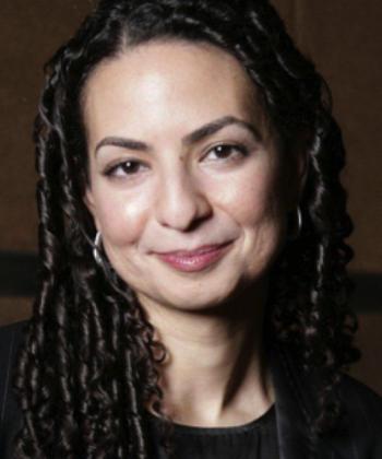 Mona Mourshed headshot