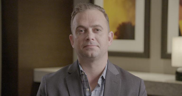 Weekly Changemaker: Garrett Cathcart
