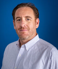 Jordan Miller headshot
