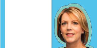 AnnMaura Connolly headshot