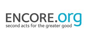 Encore.org logo