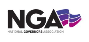 National Governor's Association logo
