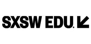 SXSW EDU logo small