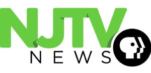 NJTV News logo