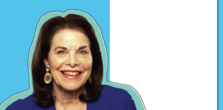 Sherry Lansing headshot