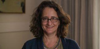 Ellen Weinreb headshot