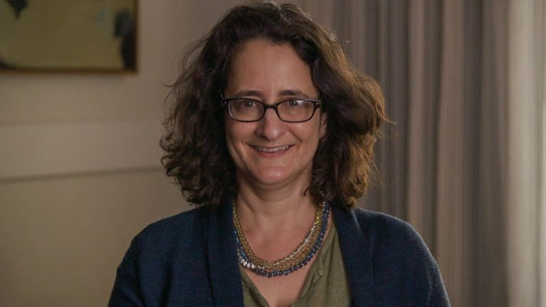 Ellen Weinreb on engaging the workforce in sustainability
