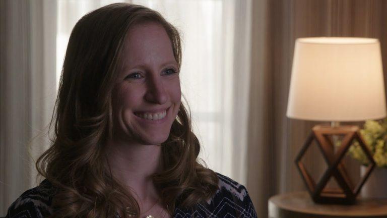 Katie Clark on Happy Family Organics' sustainability mission