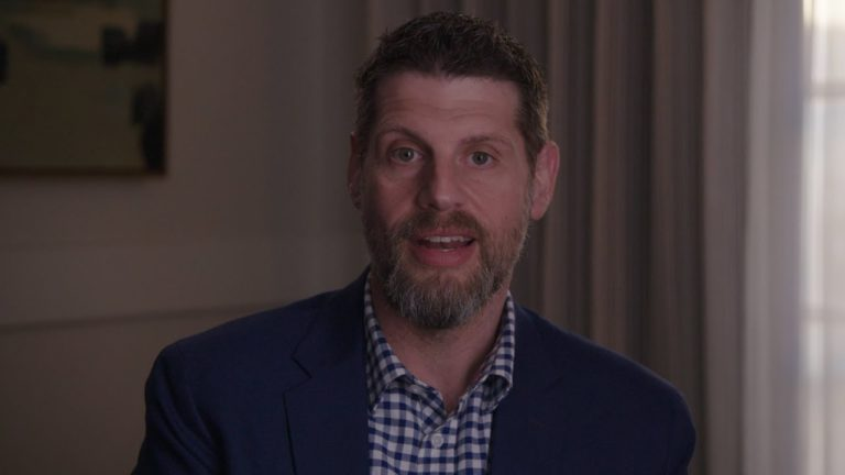 Nathan Goodman on why companies are becoming sustainable