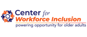 Center for Workforce Inclusion