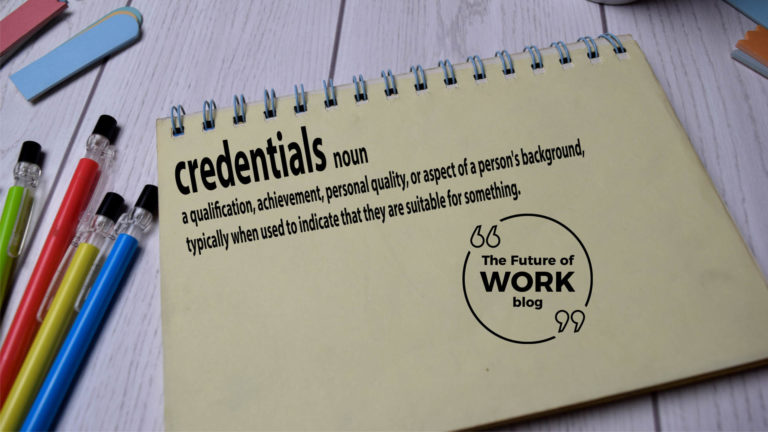 Determining your best credentialing options