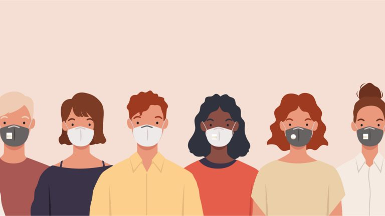 WorkingNation's Jane Oates discusses pandemic impact on workers and students