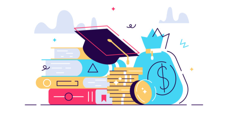 What's an ISA and how can it help you pay for college?