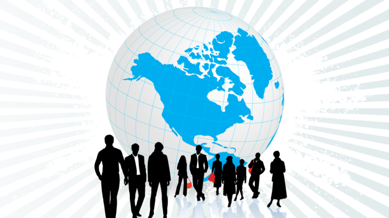 Hiring from the immigrant talent pool: Awareness, responsibility, and accountability