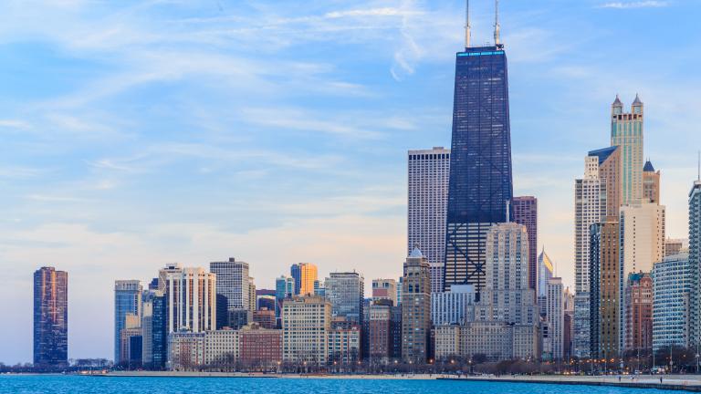 Workforce-aligned programs for Chicagoans